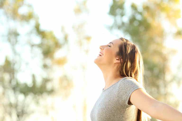 5 cualidades que las personas maduras tienen en común