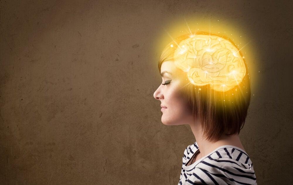 Los mejores consejos para tener un cerebro joven y vital