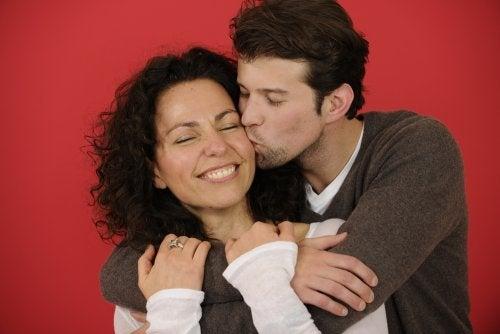 7 cosas que tienen en común las parejas felices