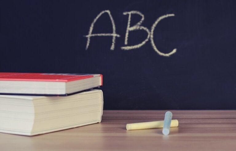 Cómo luchar con el enamoramiento de alumnos con profesores