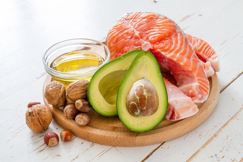 Alimentación para cuidar las articulaciones: todo lo que debes saber