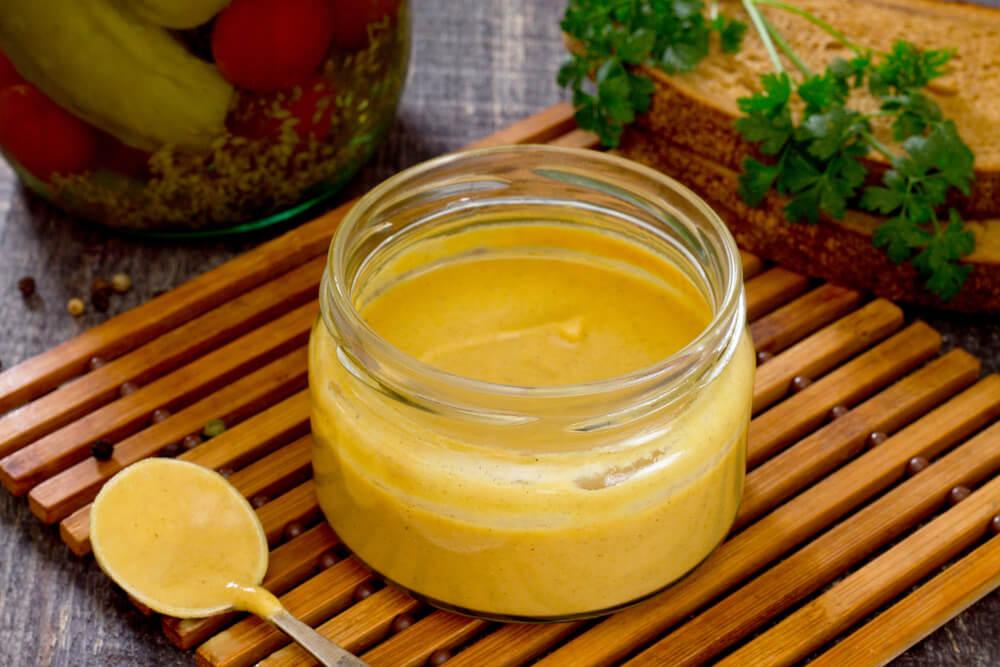 ¿Cómo preparar una deliciosa vinagreta con zumo de naranja?