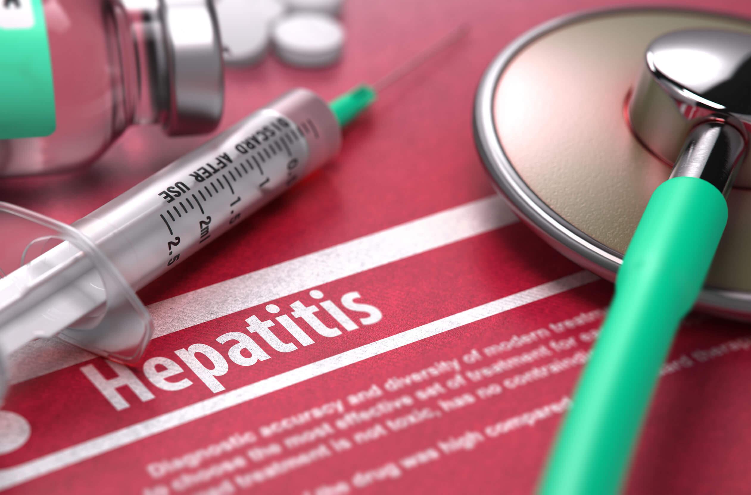 ¿Es posible transmitir la hepatitis C con el sexo oral?