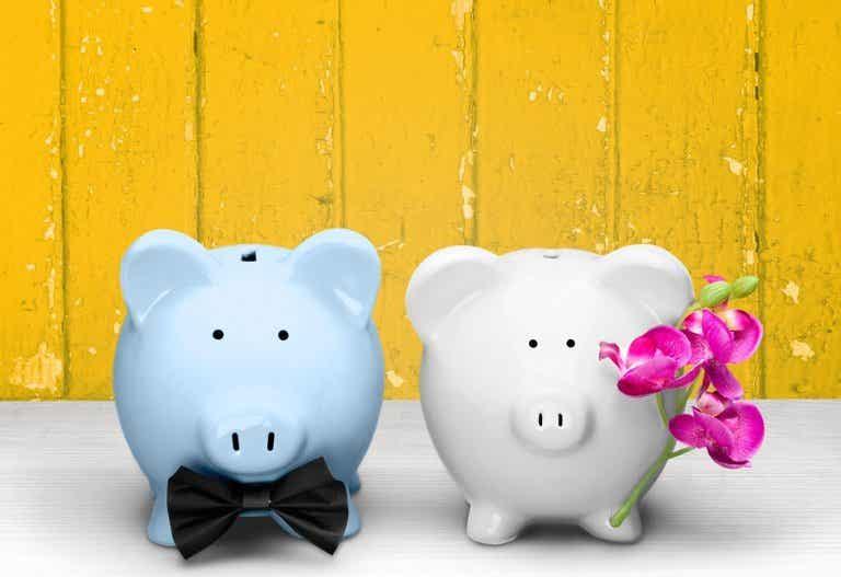 10 consejos de cómo ahorrar en la boda