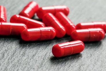 ¿El Nolotil es un antiinflamatorio? ¿Para qué está indicado?