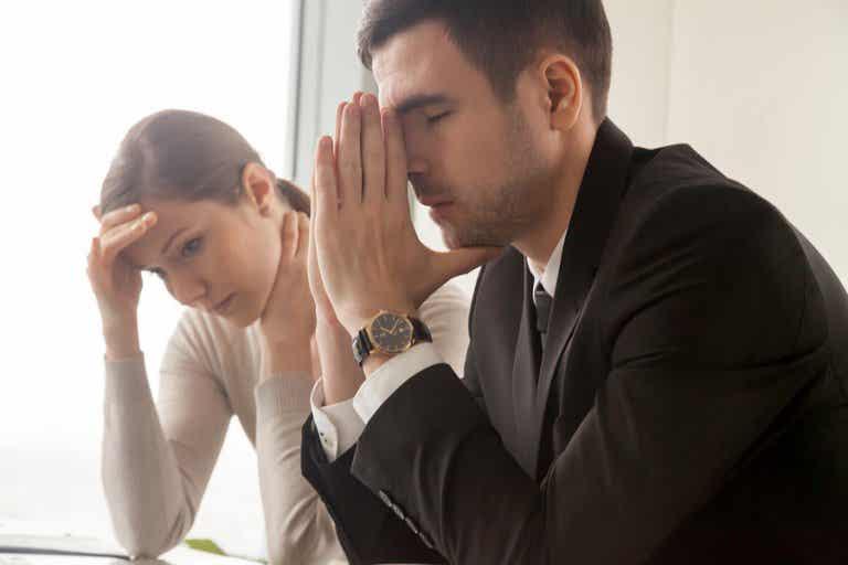 5 consejos para enfrentar una mala noticia