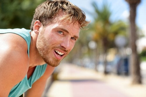 ¿Por qué no debes excederte con el ejercicio?