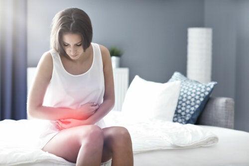 5 hábitos que pueden empeorar la gastritis
