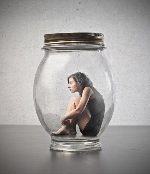 5 miedos comunes a la hora de comenzar una nueva relación