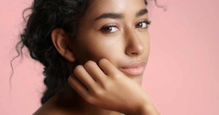 5 consejos para verse bien sin maquillaje