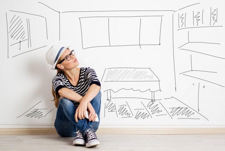Los 6 mejores consejos para devolverle vida a tus espacios