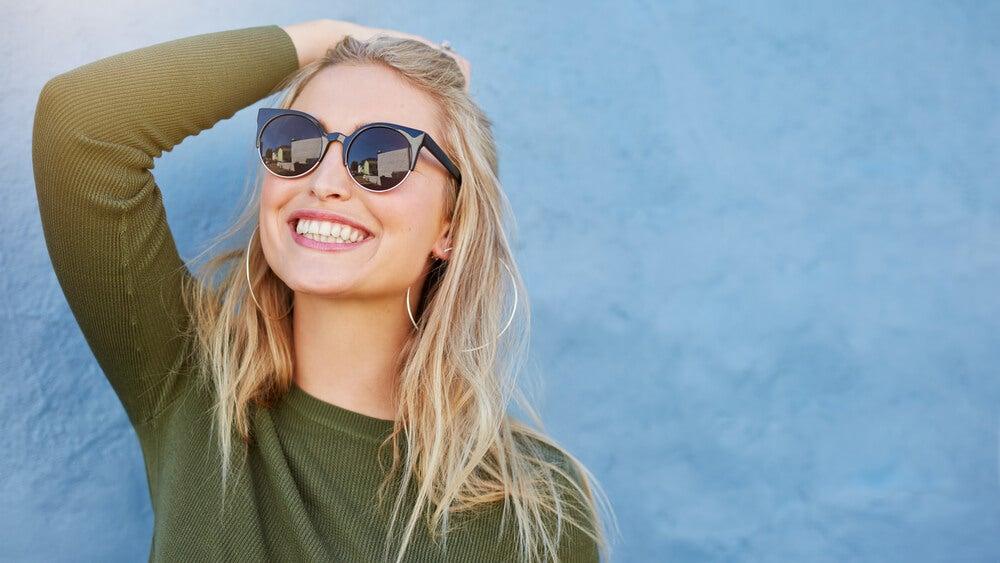 7 técnicas sanadoras que te aportan equilibrio mental