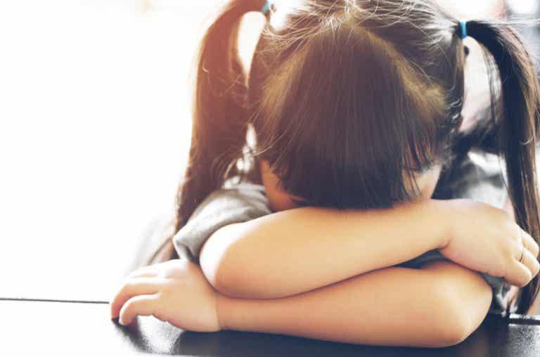 ¿Cómo ayudar a tu hijo a luchar contra la fatiga escolar?