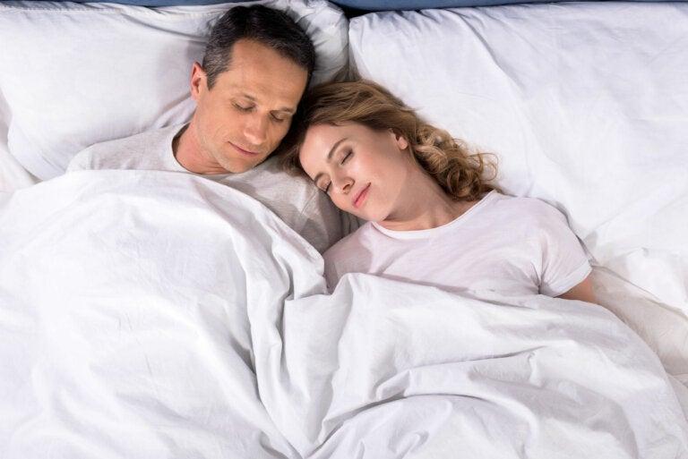 ¿Qué tenemos que dejar claro antes de empezar una relación?
