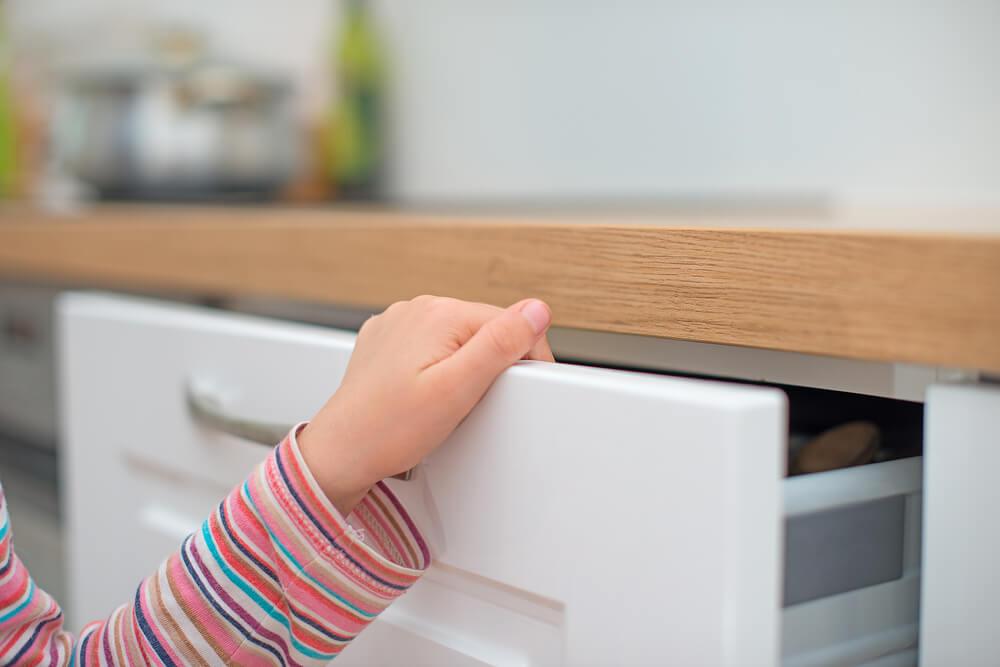 10 accidentes domésticos y cómo prevenirlos