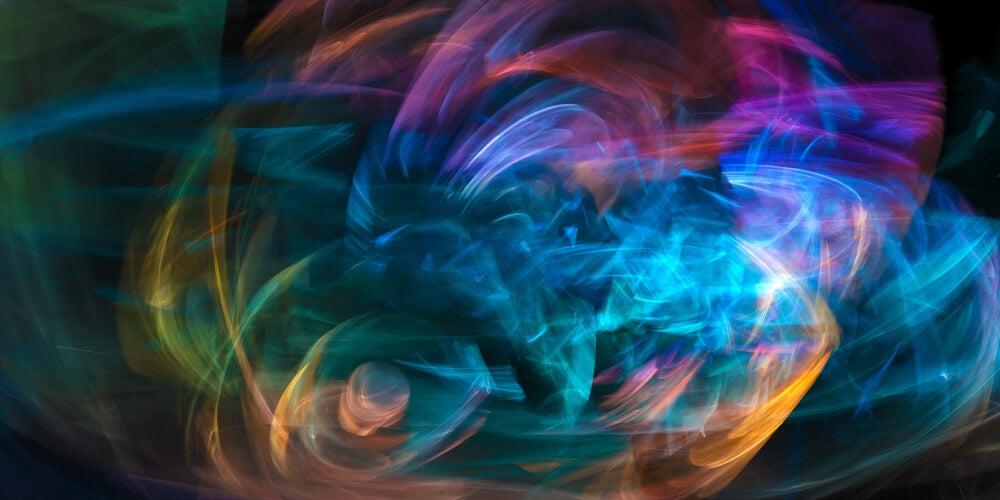 ¿En qué consiste la sinestesia?