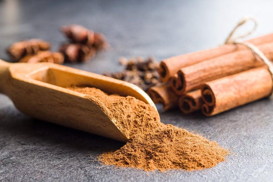 7 soluciones herbales para controlar la diabetes de forma natural