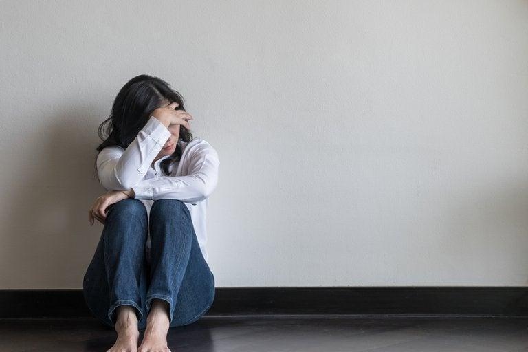 Los 5 mejores remedios para las crisis de ansiedad