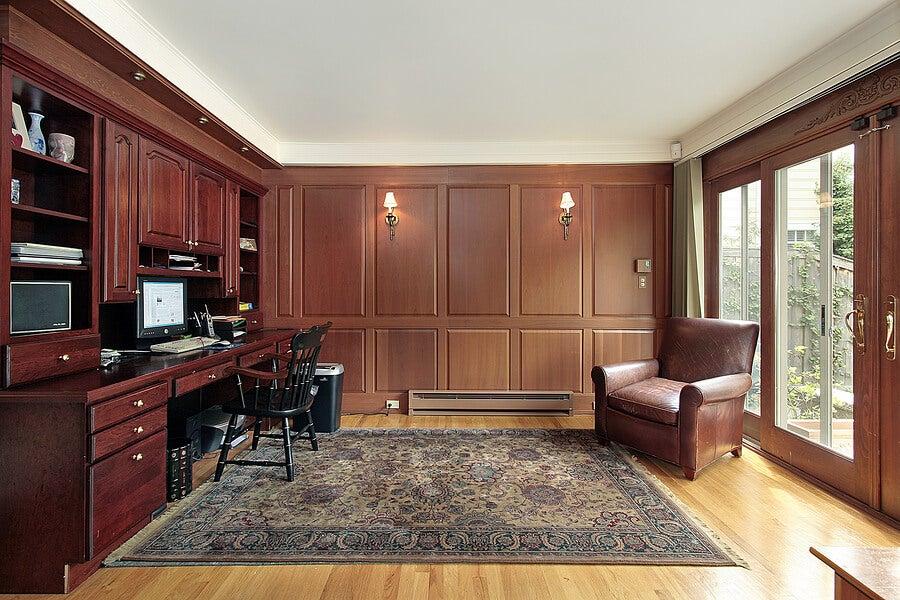 10 consejos para cuidar los muebles de madera