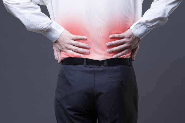 Pielonefritis aguda y crónica: síntomas y tratamiento