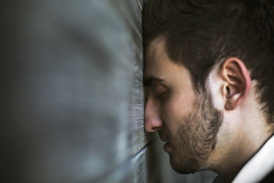 formas de recuperarte de una depresión