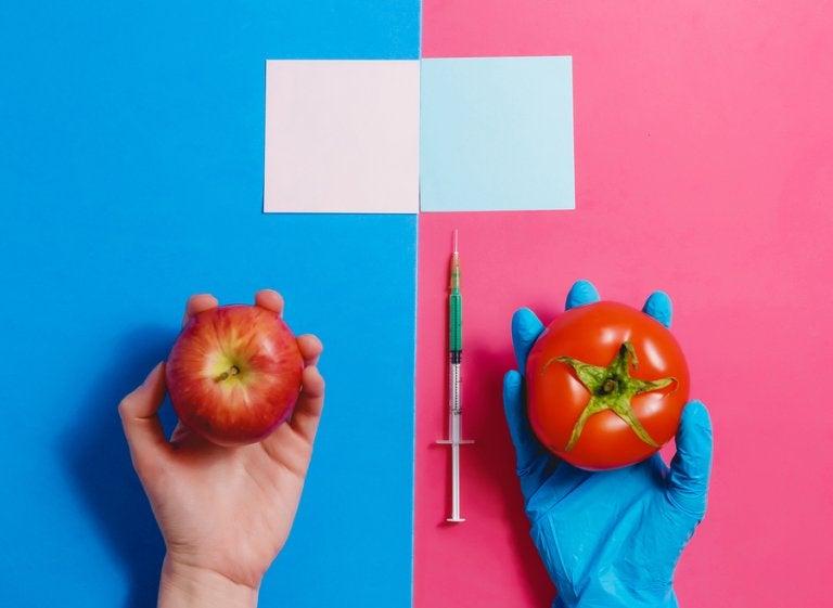 7 fraudes alimentarios que debes conocer por el bien de tu salud