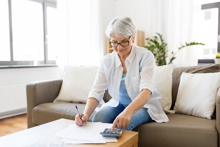 Hábitos que te ayudan a disminuir el riesgo de demencia
