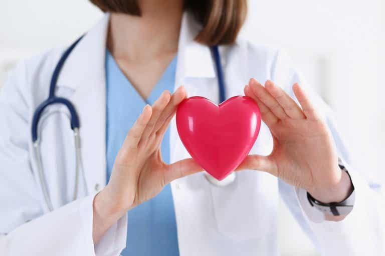 5 hábitos para prevenir las enfermedades cardiovasculares