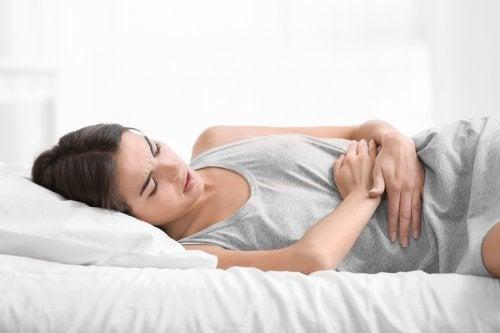 Conoce los mejores remedios para las inflamaciones