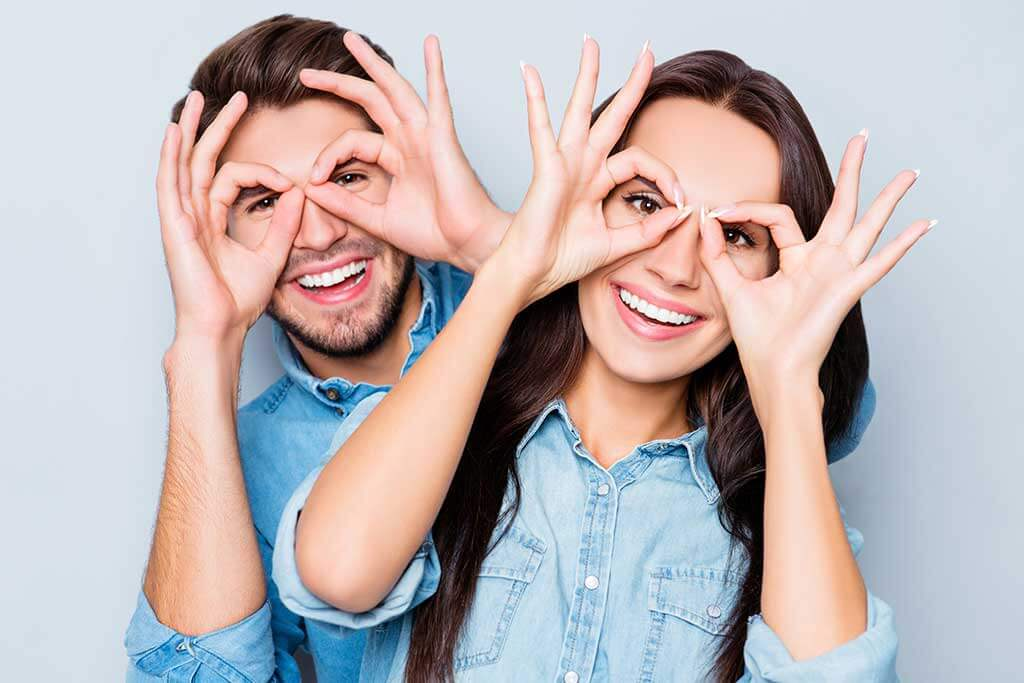 6 cosas que las parejas felices hacen cada semana