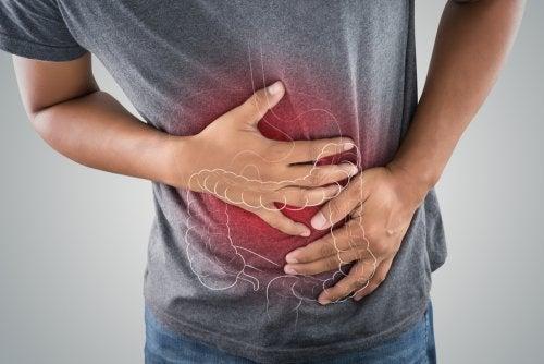 Diarrea crónica y aguda: causas y tratamiento