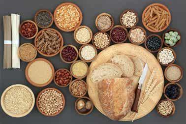 Todo lo que tienes que saber sobre la alimentación macrobiótica