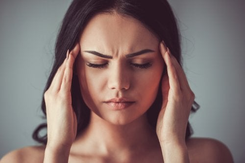 4 tipos de cefalea y sus tratamientos