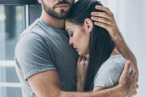 Duelo perinatal: lo que sufren todas las mujeres