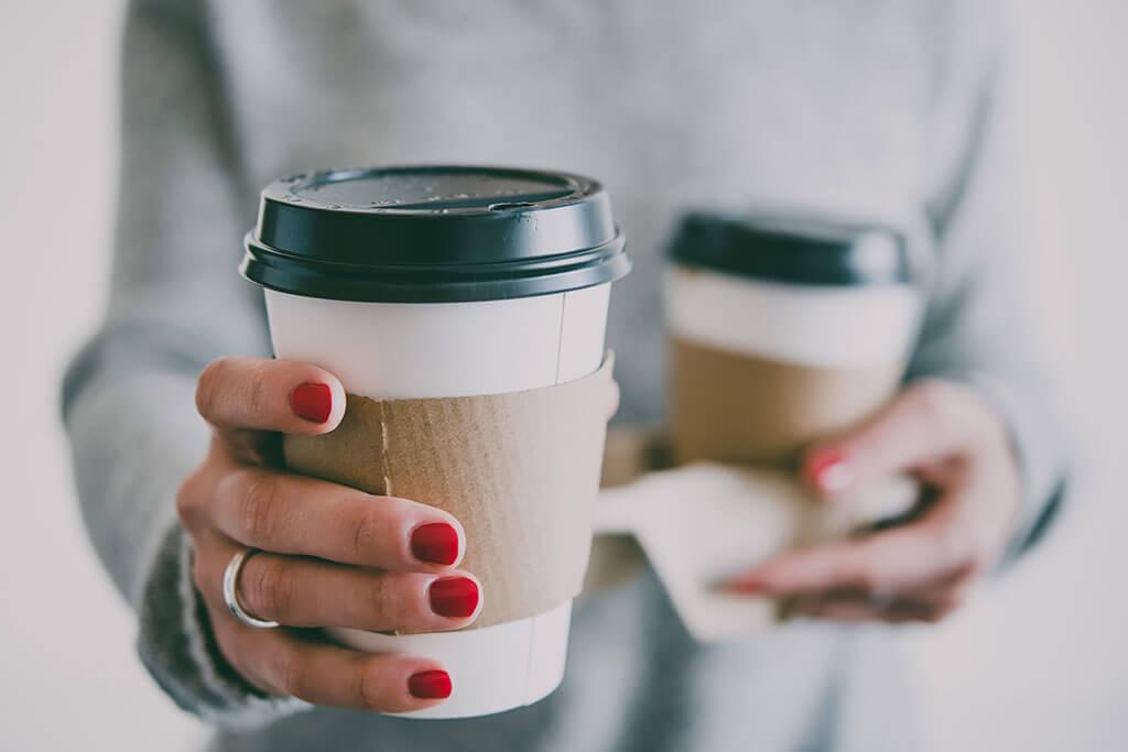 5 mejores tips que te ayudarán a dejar el consumo excesivo de café