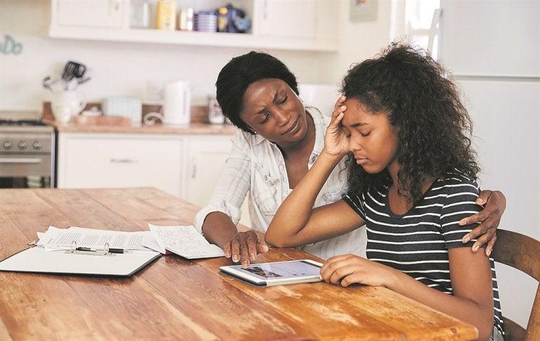 Cómo motivar a tu hijo a estudiar después de las vacaciones