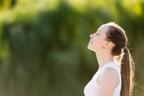6 hábitos que dañan tu salud pulmonar