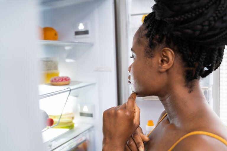 5 estrategias psicológicas para perder peso
