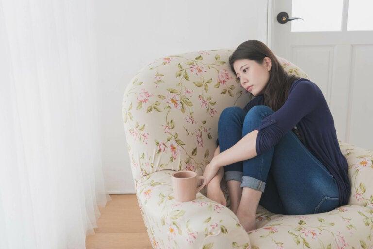 Evita dañar tu relación de pareja