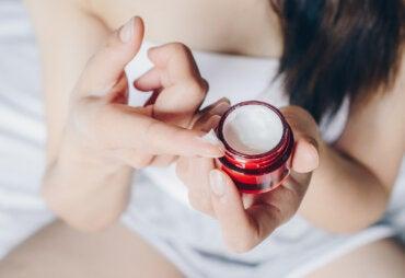 Tratamientos para acabar con las estrías en la piel