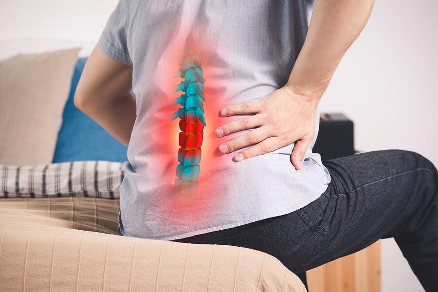 ¿Los remedios caseros son efectivos para las hernias?