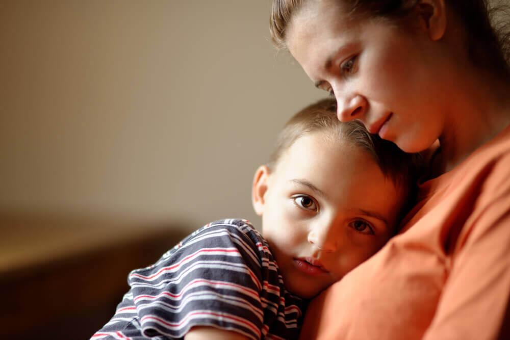 Cómo reducir la ansiedad en los niños