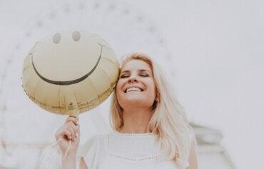 3 consejos para recuperarte de una mala época