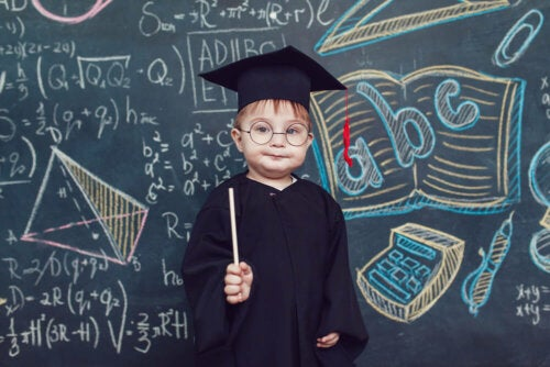 ¿Qué es el test WISC? ¿A qué niños se aplica?