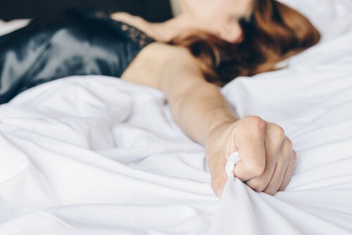 Orgasmo expandido ¿qué es? ¿cómo conseguirlo?