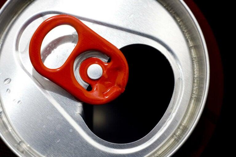 Cómo y por qué reducir el consumo de refrescos