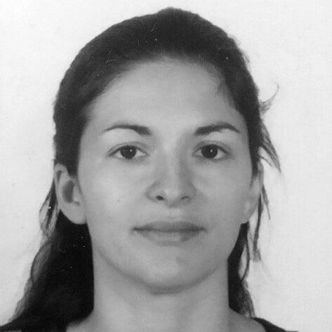 Antonella Grandinetti