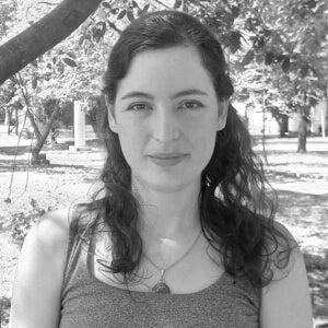 Elena Martínez Blasco