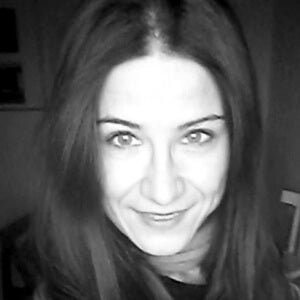 Virginia Martínez