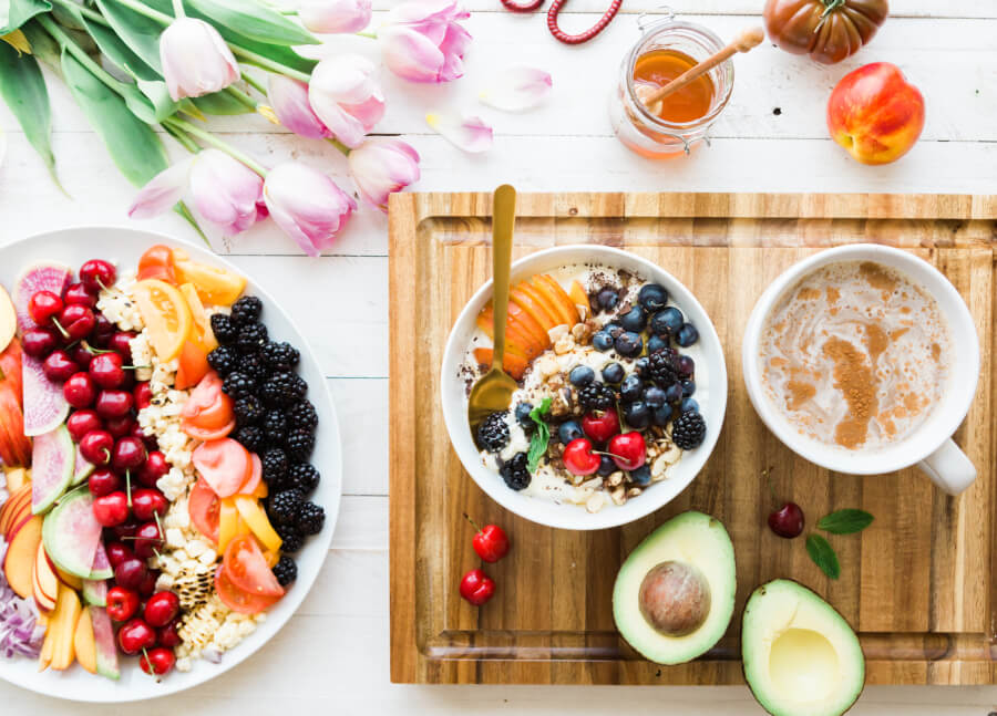 harina de guisantes beneficios para la salud diabetes